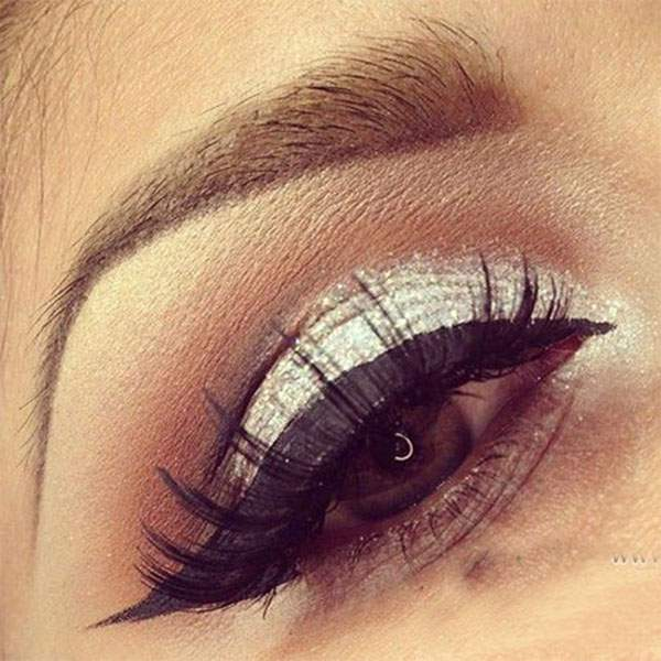 15-Perfect-Eye-liner-Styles-Trends-Ideas-For-Girls-2014-11