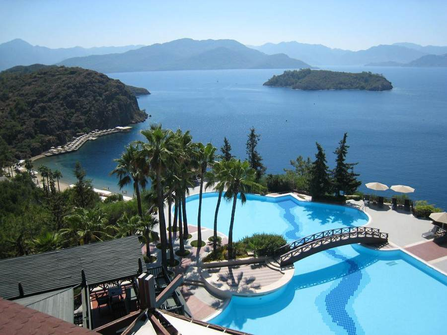 Holiday-in-Marmaris.Turkey-1
