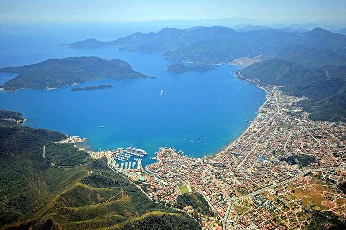 marmaris_cruise_port_03