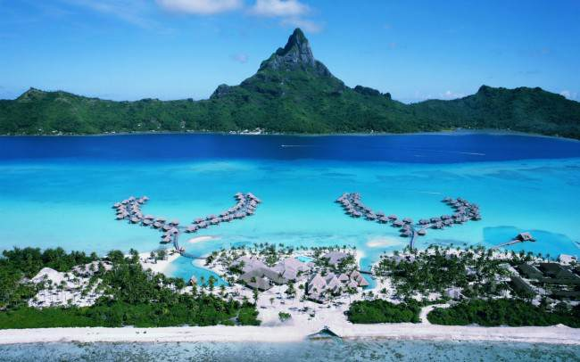 bora-bora-hotel-tourism-resort-nature-e1397739658257