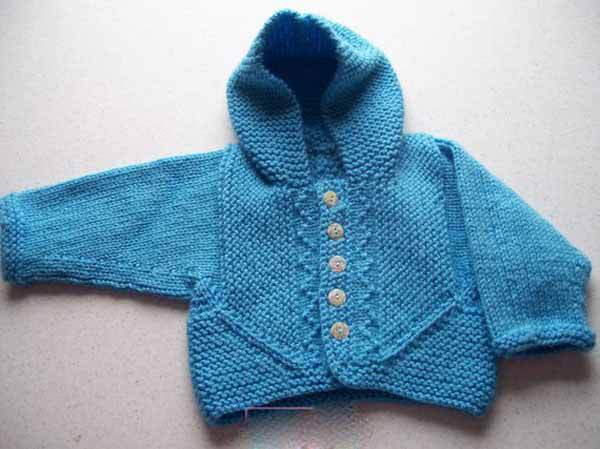 handmade-knitted-sweater-children-1