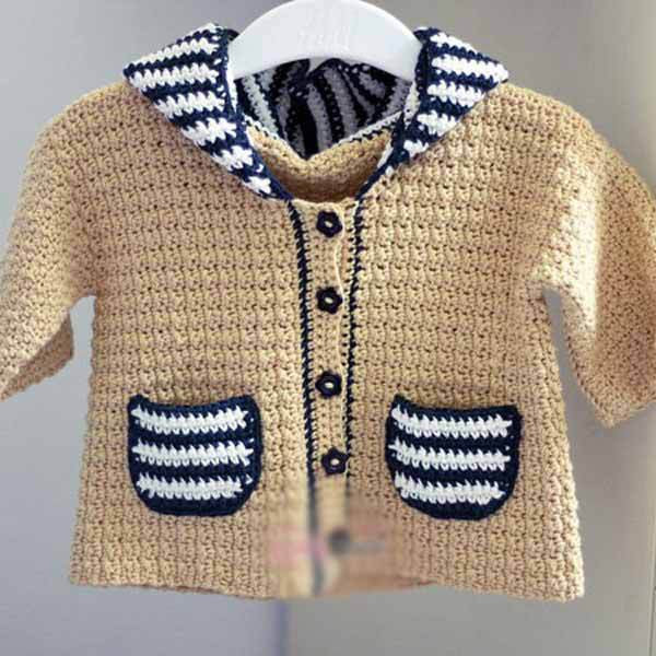 handmade-knitted-sweater-children-10