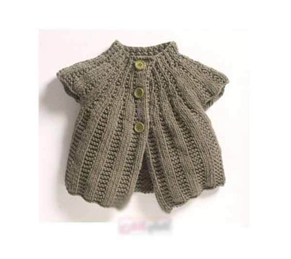 handmade-knitted-sweater-children-11