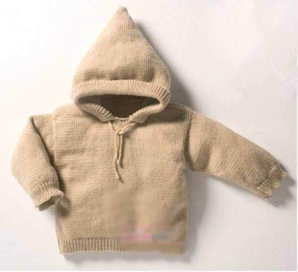 handmade-knitted-sweater-children-12