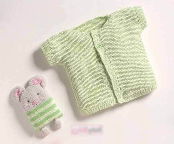 handmade-knitted-sweater-children-13