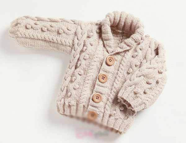 handmade-knitted-sweater-children-14