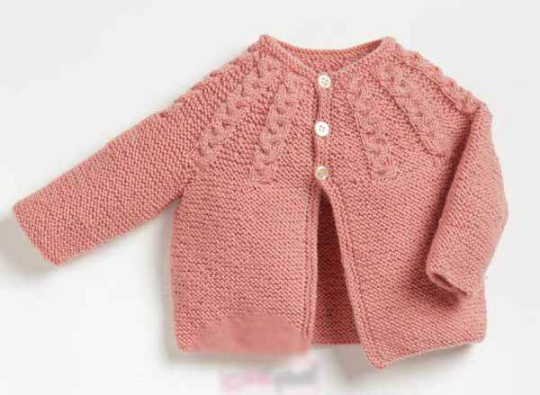 handmade-knitted-sweater-children-15