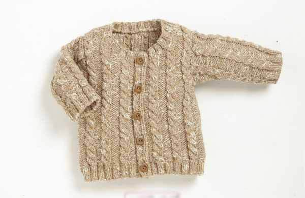 handmade-knitted-sweater-children-16