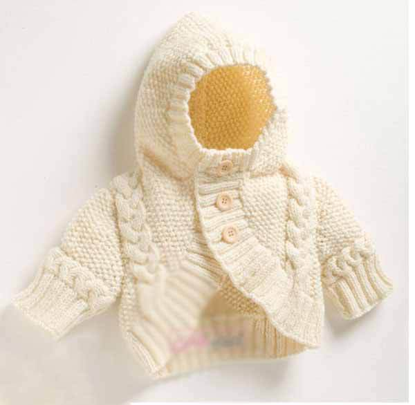 handmade-knitted-sweater-children-18