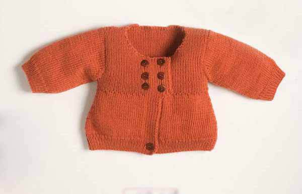 handmade-knitted-sweater-children-19