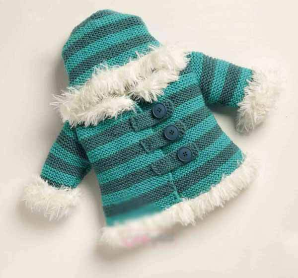 handmade-knitted-sweater-children-20
