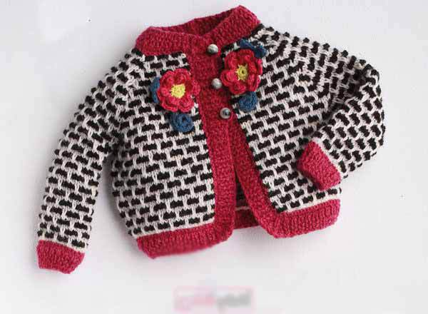 handmade-knitted-sweater-children-21