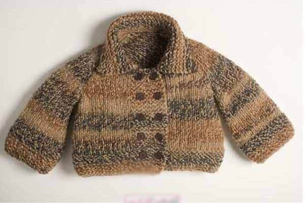 handmade-knitted-sweater-children-22