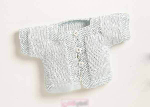 handmade-knitted-sweater-children-25