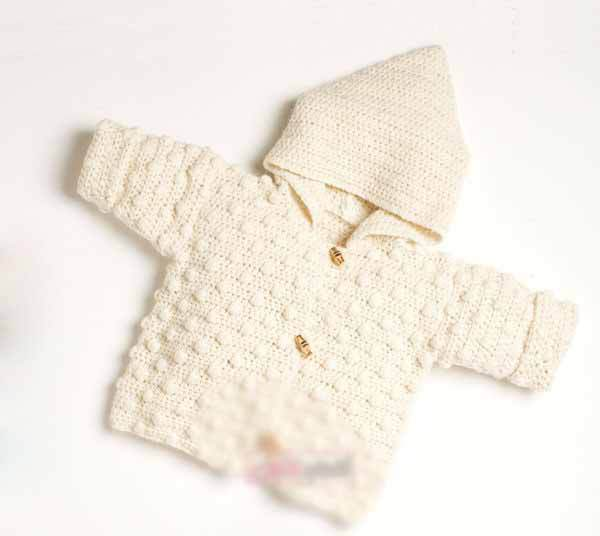 handmade-knitted-sweater-children-26