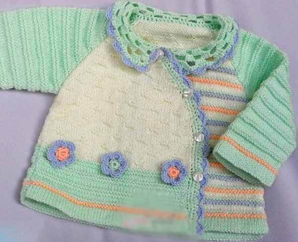 handmade-knitted-sweater-children-27