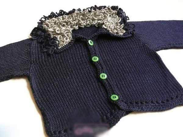 handmade-knitted-sweater-children-28
