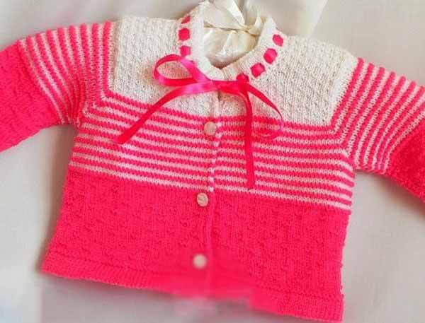 handmade-knitted-sweater-children-29