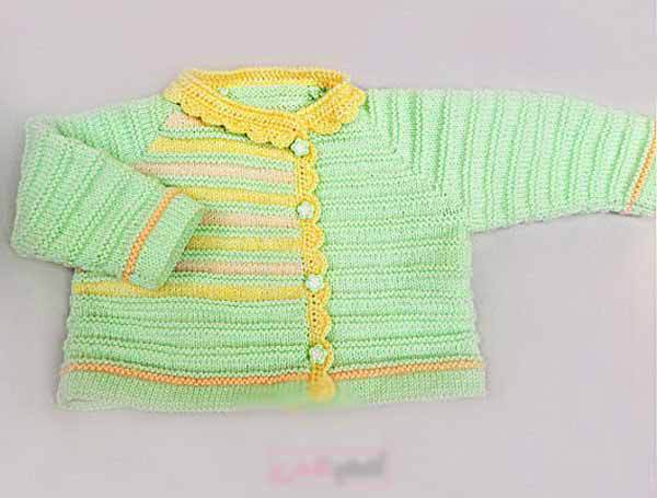 handmade-knitted-sweater-children-4