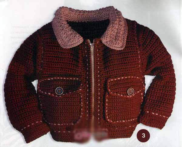 handmade-knitted-sweater-children-6