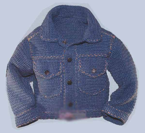 handmade-knitted-sweater-children-8