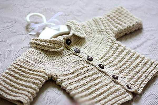 handmade-knitted-sweater-children-9